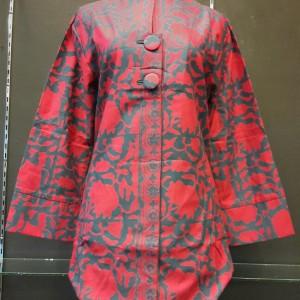 Baju Atasan Wanita Blouse Bunga Wanita Blouse Perempuan Blouse Tali Atasan Perempuan Baju Atasan Wanita Kemeja Perempuan Blouse Jumbo Fit To L Xl Tokopedia