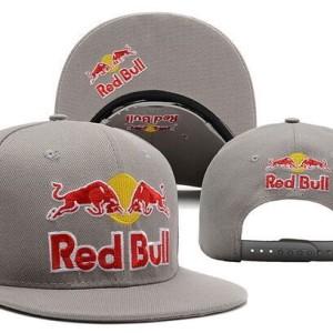 Harga Topi Redbull Terbaru - Harga Bersatu webid 20ac0edf4d