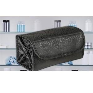 Universal Multifunction Cosmetic Bag Tas Kosmetik Tokopedia