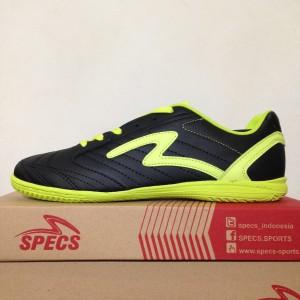 Sepatu Futsal Specs Original Tokopedia