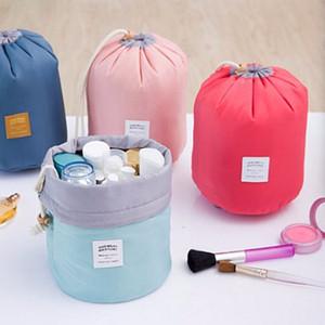 Termurah Iconic Travel Dresser Pouch Organizer Tas Kosmetik Cosmetic Pouch Tokopedia