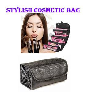 Kosmetik Brush Bag Tokopedia