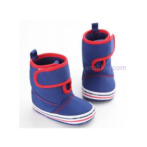 Sepatu Boots Anak High Tokopedia