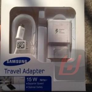 Samsung A9 Pro Tokopedia