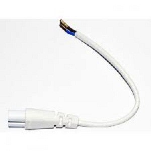 Kabel Trunkable Linea, Lampu ke Listrik, 31089