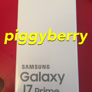 Samsung J7 Prime Tokopedia