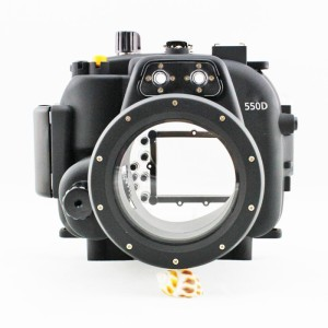 Camera Canon 550d Tokopedia