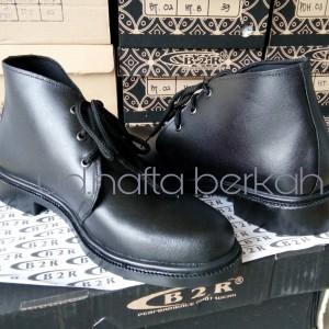 Sepatu Pdh Harian Tokopedia