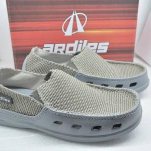 Sepatu Ardiles Tokopedia