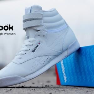 Reebok Grade Original Sepatu Olahraga Tokopedia