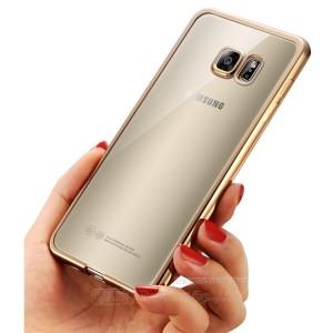 Hp Samsung Galaxy Note 3 Bekas Handphone Samsung Galaksi Note Edge 3 Seken Docomo Tokopedia