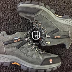 Sepatu Outdoor Import Sepatu Outdoor Reebok Tokopedia