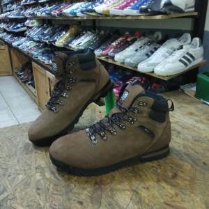 Jual Sepatu KARRIMOR KSB KINDER 00 Original (Made in Indonesia) 948d4d0d57