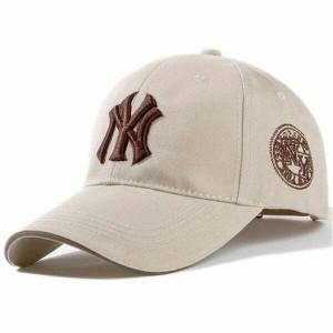 Ormano Topi Baseball Snapback Hip Hop Nypd Cap Coklat - apa ... 2e469a016d