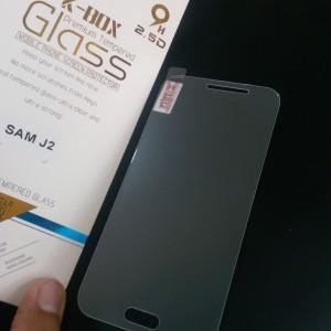 Samsung Galaxy J1 Ace Tokopedia