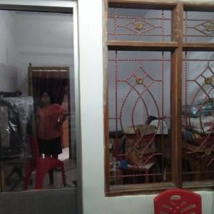 Pintu Sliding Alexindo Harga Murah Tokopedia