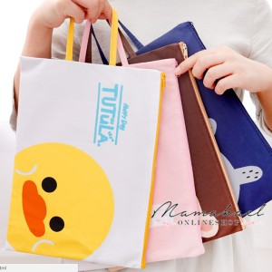 Tas Kosmetik Tas Makeup Kotak Kosmetik Beauty Case Tokopedia