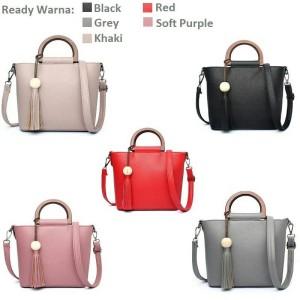 Daftar Harga Cs 702 Supplier Tas Fashion Wanita Import Korea Batam ... ff61f84b8a
