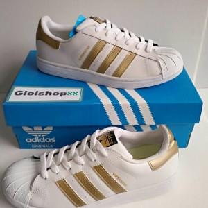 Sepatu Adidas Superstar Best Quality Tokopedia
