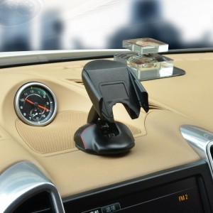Holder Car Smartphone Holder Mouse Phone Holder Multifunctional One Touch Holder Tokopedia