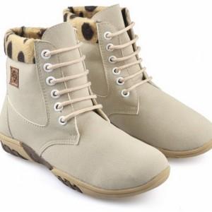 Sepatu Casual Boot Anak Tokopedia