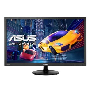 "Monitor ASUS LED 23.6"" VP247H"