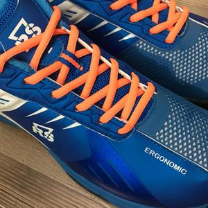 Sepatu Badminton Rs Tokopedia