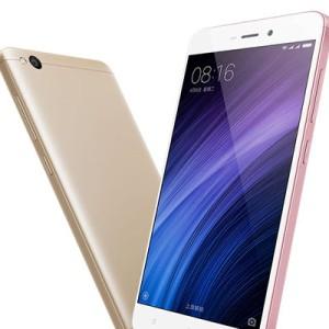 Xiaomi Redmi 4a Ram 2gb Internal 16gb Garansi Distributor Tokopedia
