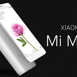 Xiaomi Mimax 3 32gb Tokopedia