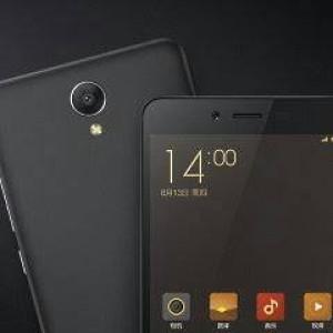 Xiaomi Note 2 Ram 2gb Internal 16gb Distributor Tokopedia
