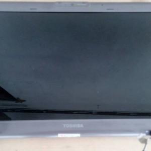 LED Laptop Toshiba M300