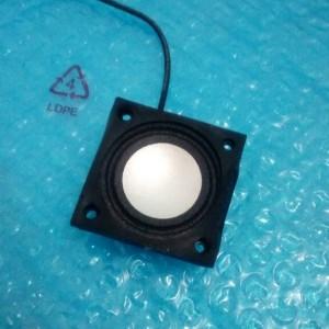 Speaker proyektor Viewsonic PJD5122