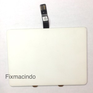 Macbook White 2009 Tokopedia