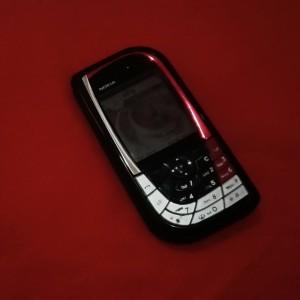 Nokia 7610 Ruby Tokopedia