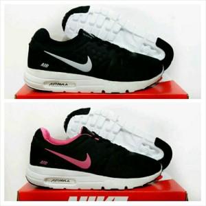 List Produk Nike Airmax Pink Women - Semua Harga Bersatu d6a9d54010