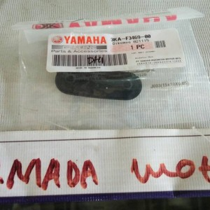 Cover Tutup Jepit Stang VIXION Ori YAMAHA