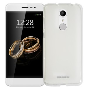 Coolpad E561 Tokopedia