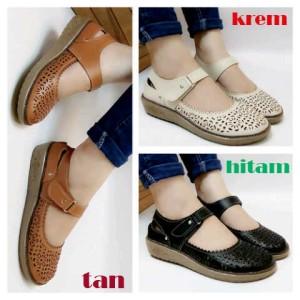 Sepatu Kickers Wanita Tokopedia