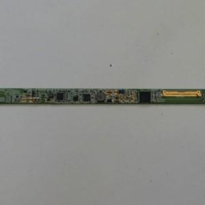 Modul LCD DELL inspiron 1440 14inch