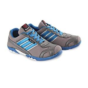 Sepatu Olahraga Pria Sepatu Sekolah Tokopedia