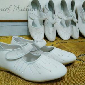 Sepatu Haji Wanita Tokopedia