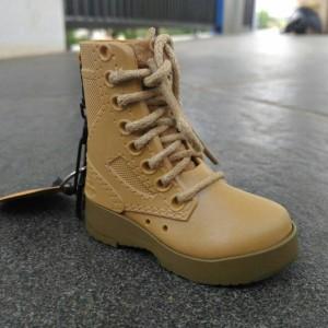 Korek Api Sepatu Unik Tokopedia