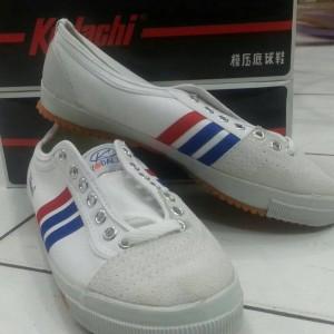 Sepatu Kodachi 8111 Tokopedia