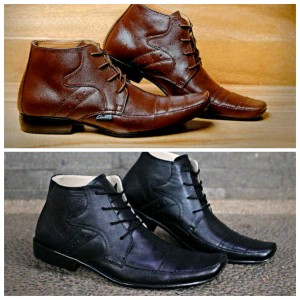 Sepatu Pantopel Sepatu Kerja Sepatu Pesta Sepatu Tokopedia