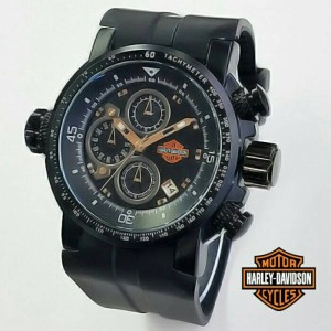 Jam Tangan Pria Premium Aa Tissot T Race Full Black Expedition Alexandre Christie Rolex Omega Tokopedia