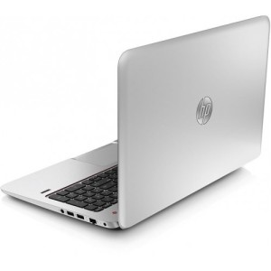Laptop Hp Core I3 Tokopedia