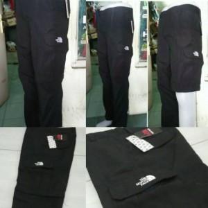 Celana Sambung Tnf Tokopedia