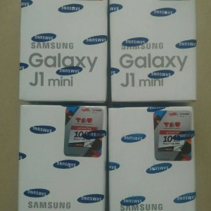Samsung J1 Mini Gold Tokopedia
