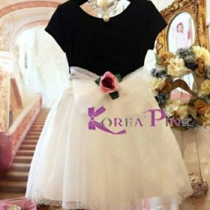 Gaun Dress Wanita Baju Anak Dress Tokopedia