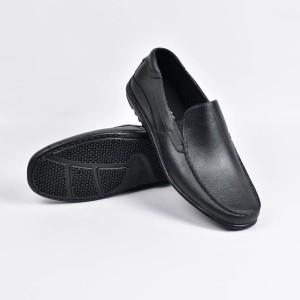 Sepatu Pantofel Tokopedia